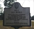 Image for Site of Old Mobile