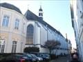 Image for St. Maria von den Engeln - Brühl, NRW, Germany