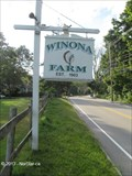 Image for Winona Farm - Natick, MA