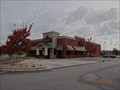 Image for Applebee's Restaurant-587 Al Henderson Blvd.,Savannah, GA