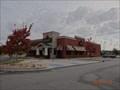 Image for Applebee's Restaurant-587 Al Henderson Blvd.,Savannah, GA