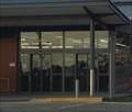 Image for ALDI Store - Kurri Kurri, NSW, Australia