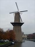 Image for De Nolet - Schiedam (NL)