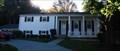 Image for Newman House - Vestal, NY