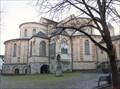 Image for St. Maria im Kapitol — Köln, Germany