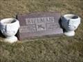 Image for 102 - Elizabeth Kielman, Harrisburg, South Dakota