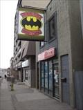 Image for Phoenix Comics - Calgary, Alberta