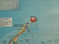 Image for You Are Here - Bermuda - Royal Naval Dockyard, Sandys Parish, Bermuda