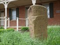 Image for Milestone - Springfield, Ohio