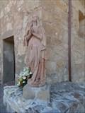Image for Virgin Mary  -  Carmel, CA