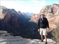Image for Angels Landing