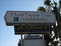 Image for Hotel Pepper Tree - Anaheim, CA