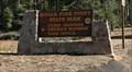 Image for Sugar Pine Point State Park - Wifi Hotspot -  Tahoma, CA, USA