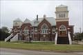 Image for First United Methodist Church of Bartlett -- Bartlett TX