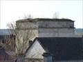 Image for Ferme du Château - Maisse, France