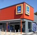 Image for ALDI - South Fremantle, Western Australia