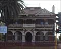 Image for Dilhorn (former), 2 Bulwer St, Perth, Western Australia