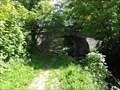 Image for Stone Bridge 158 On The Lancaster Canal - Farleton, UK