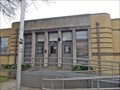 Image for Garland Public School - Garland, TX