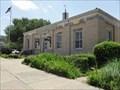 Image for Post Office (former) – Arlington TX