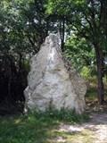 Image for La pierre aux joncs - Villandry, Centre