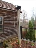 Image for Milk House Bell - Atlanta, GA