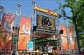 Image for Pandemonium ~ Six Flags Saint Louis