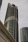 Image for Menara Maxis - Kuala Lumpur, Malaysia