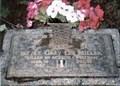 Image for Gary L. Miller-Covington, VA