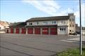 Image for Freiwillige Feuerwehr Wickede (Ruhr)