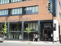 Image for Alfred Dallaire Memoria - Jean-Talon Est, Montréal  (Qc)  Canada