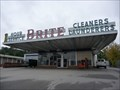 Image for Brite Cleaners Building - Worcester MA