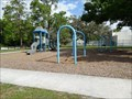Image for Post Family Park Playground - Indiantown, Florida, USA
