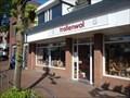 Image for Trollenwol - Driebergen-Rijssenburg, the Netherlands