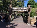 Image for Hungry Bear Restaurant - Anaheim, CA