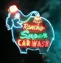 Image for Rancho Super Car Wash -  Rancho Mirage, CA