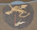 Image for Dragon - Castell Newydd Emlyn - Carmarthenshire, Wales