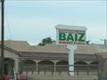 Image for Baiz Market - Phoenix, Arizona