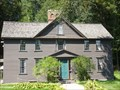 Image for Louisa May Alcott's Orchard House - Concord, MA