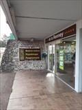 Image for Pharmacie de la Renney - Blanquefort, France