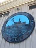Image for Scripps Institution of Oceanography - San Diego, CA