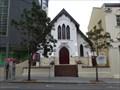 Image for Good Shepherd Church of Christ - Brisbane - QLD - Australia