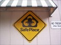 Image for Safe Place - Mother Earth Market - Gainesville, Florida
