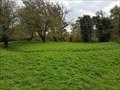 Image for Rampton Castle - Giant's Hill - Rampton, Cambridgeshire