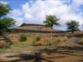 Image for Pu'ukohola Heiau National Historic Site