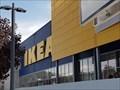 Image for IKEA Innsbruck - Austria