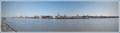 Image for Cityscape Antwerpen - Antwerpen - Belgium