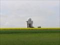 Image for Radar Meteo-France - Cherves,Fr