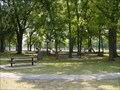 Image for Malesus Park Playground