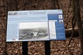 Image for Confederate Withdrawal - Allatoona Pass Battlefield - Bartow Co., GA